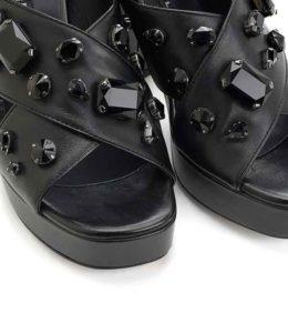 357 vit nero pietre – ChiariniBologna