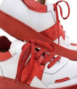 52308 bianco rosso – ChiariniBologna