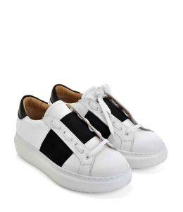 2184  bianco + elastico nero – ChiariniBologna (chiedere disponibilità)