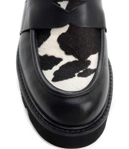 254 vitello nero + cow bianco – ChiariniBologna