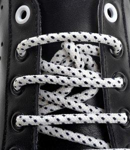 9621 vitello nero + naplak bianco – ChiariniBologna