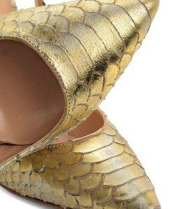 1101 pitone oro – ChiariniBologna (chiedere disponibilità)