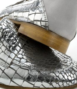 2411 cocco argento – ChiariniBologna (chiedere disponibilità)