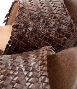 268 int cacao west t moro – ChiariniBologna (chiedere disponibilità)