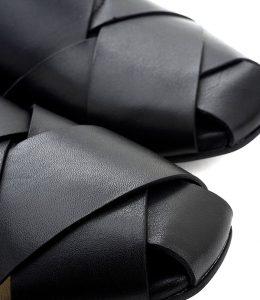 3180 life nero – ChiariniBologna (chiedere disponibilità)