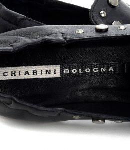 396 nero borchie – ChiariniBologna (chiedere disponibilità)