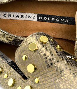 396 oro vecchio borchie – ChiariniBologna (chiedere disponibilità)