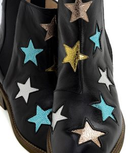 52482 nero stelle – ChiariniBologna (chiedere disponibilità)