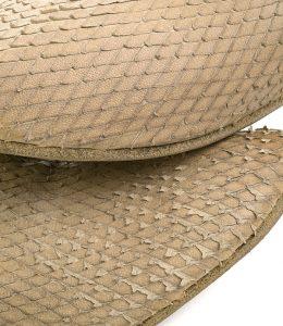 6000 rio sabbia – ChiariniBologna