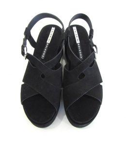 388 capra cam nero  – ChiariniBologna (chiedere disponibilità)