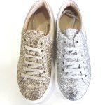 9630-glitter