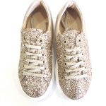 9630-glitter-oro
