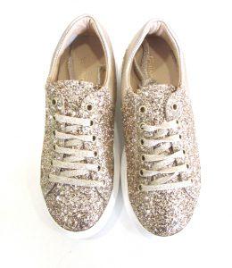 9630 glitter oro – ChiariniBologna (chiedere disponibilità)