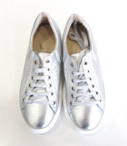 9631 laminato argento – ChiariniBologna