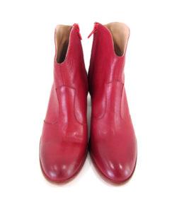 117-lavato-rosso1